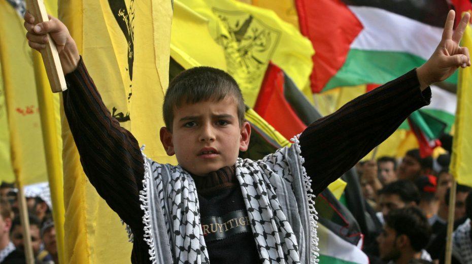 Shiites in Lebanon