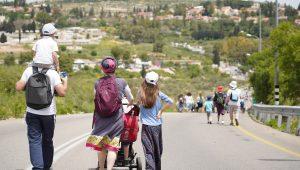 Focusing on  'Israeli Occupation'  is Hypocritical