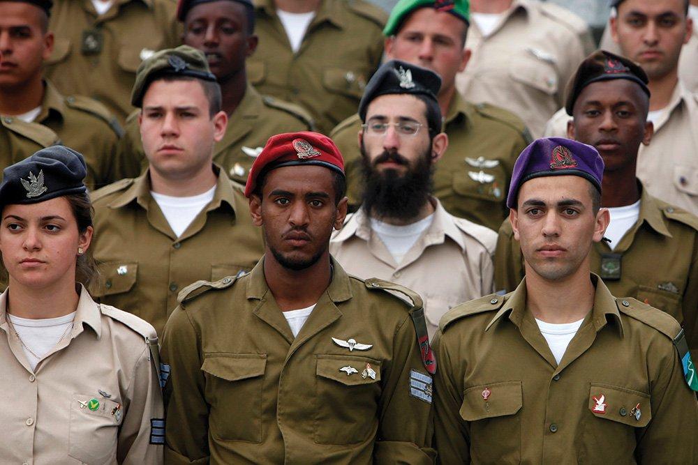 едете фото белых евреек доставкой калининград