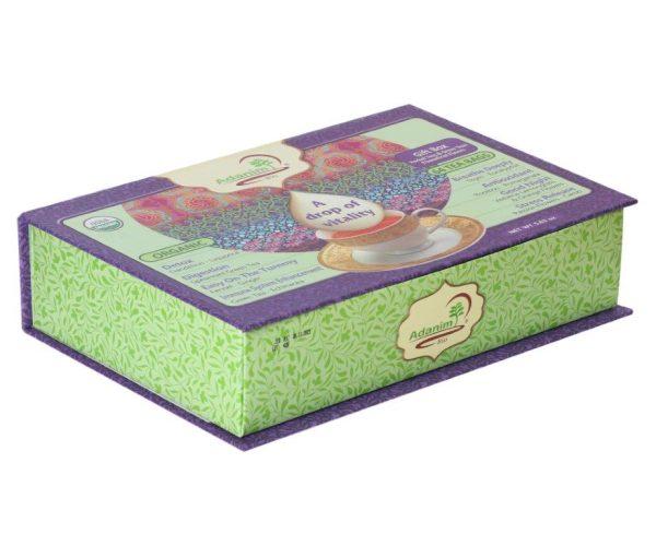ADANIM NATURALIN GIFT BOX