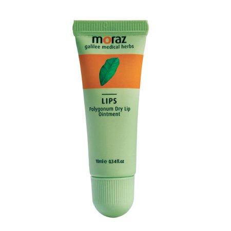 Polygonum Dry Lip Ointment