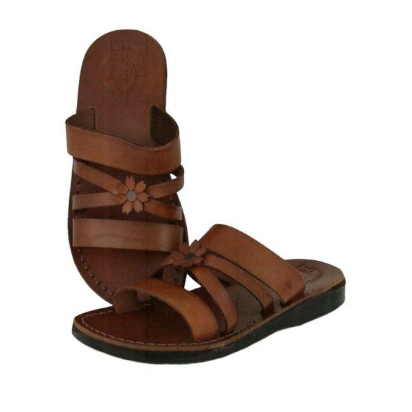 Perach Biblical Sandals for Women