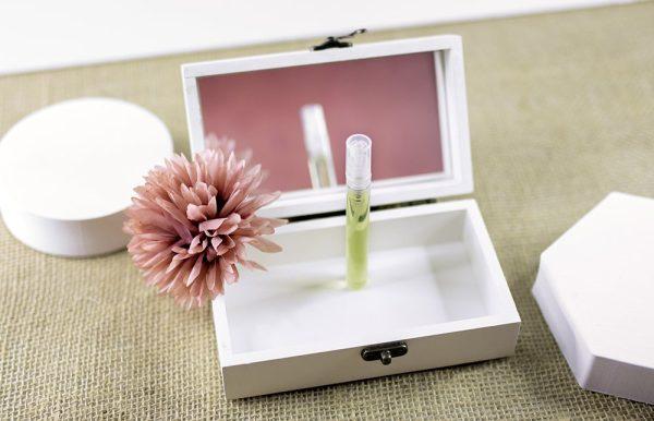 The Royal Balm Of Gilead Perfume