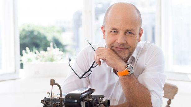 Aviel Schneider