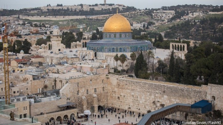 check out d40e8 c5211 ANALYSIS: The Palestinian-Jordanian Plan to Take Over 'East ...
