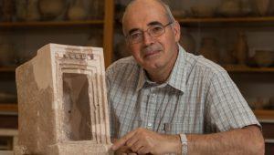 Minimalist vs Maximalist Biblical Archaeology