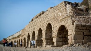 "The Unknown ""Restorer of the Walls"" of Jerusalem"