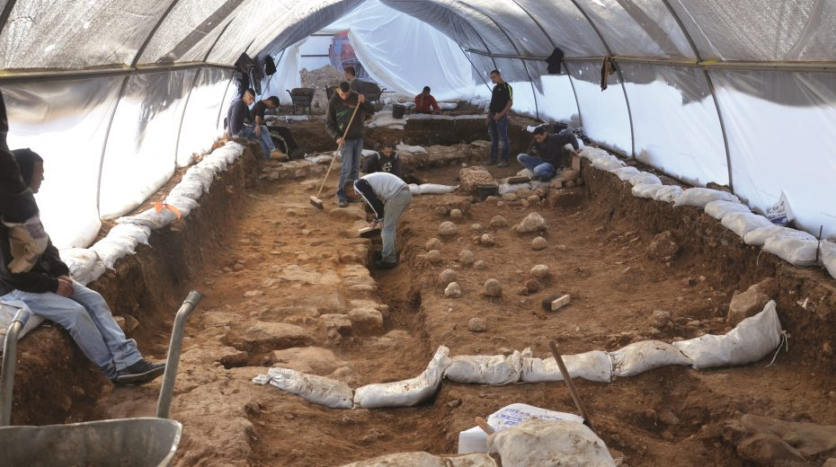 wall_excavations