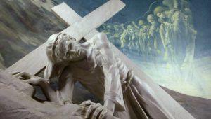 How Jewish was Jesus?