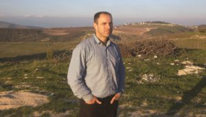 Are Arab Christians Mistreated by Israel?