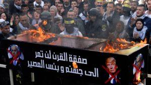Social Media Activists Shutter Terrorist Facebook Page