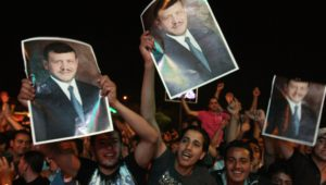 ANALYSIS: Jordan Escalates Crisis With Israel
