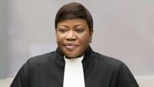 ANALYSIS: The Real Reason the ICC is Now Targeting Israel