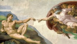 What does God want from us? Abraham and Isaac reveal much.
