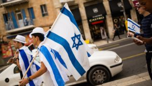 Failed elections have caused many in Israel to distrust their leaders even more.