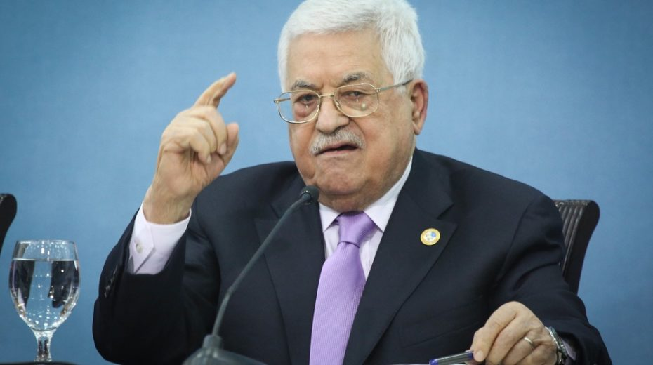 Palestinians suffer first real defeat at the United Nations.