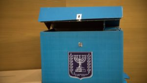 A fourth Israel election? Yes, it could happen, and we are already preparing.