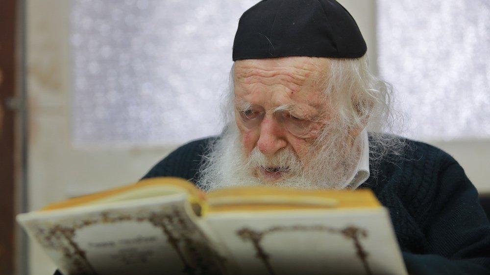 www.israeltoday.co.il