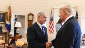 Joseph Gutnick might live to regret helping Netanyahu to power.