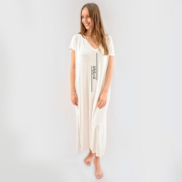 Hallelujah Leisure Dress