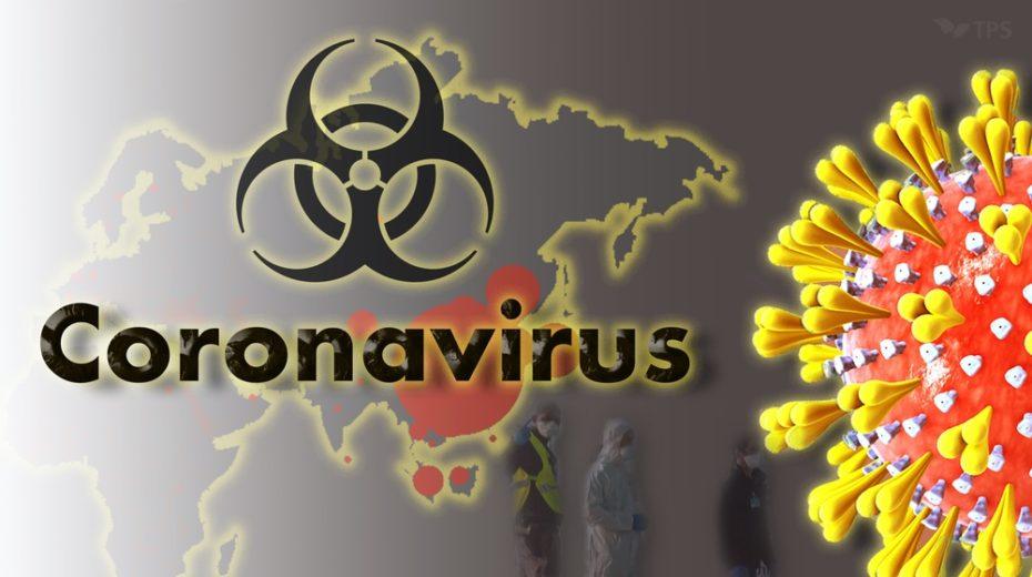 Israeli startup develops rapid diagnosis kit for coronavirus.