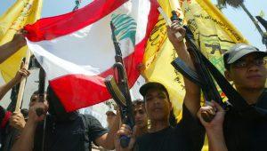 Germany bans Hezbollah, finally.
