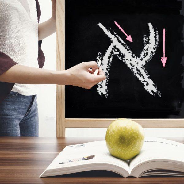 Study hebrew online