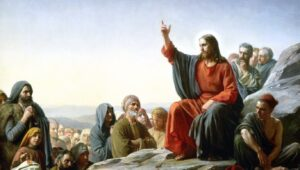 Israel again claims Jesus as its own.