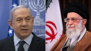 ANALYSIS: Israel's New Modus Operandi Against Iran