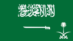 ANALYSIS: Saudi Arabia and the Supposed Detente With Israel