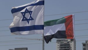 Peace and Prophecy: Israel's Mainstream Media Considers UAE Deal