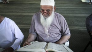 A Muslim Call to Rewrite the Quran – Is That a Good Thing?