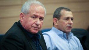 Palestinian terrorism makes peace impossible, says Israeli envoy.