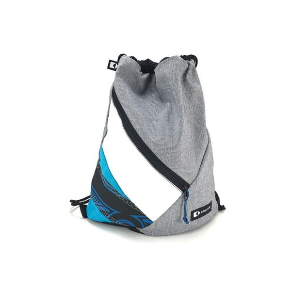 Israel Today GymBag from KitePride