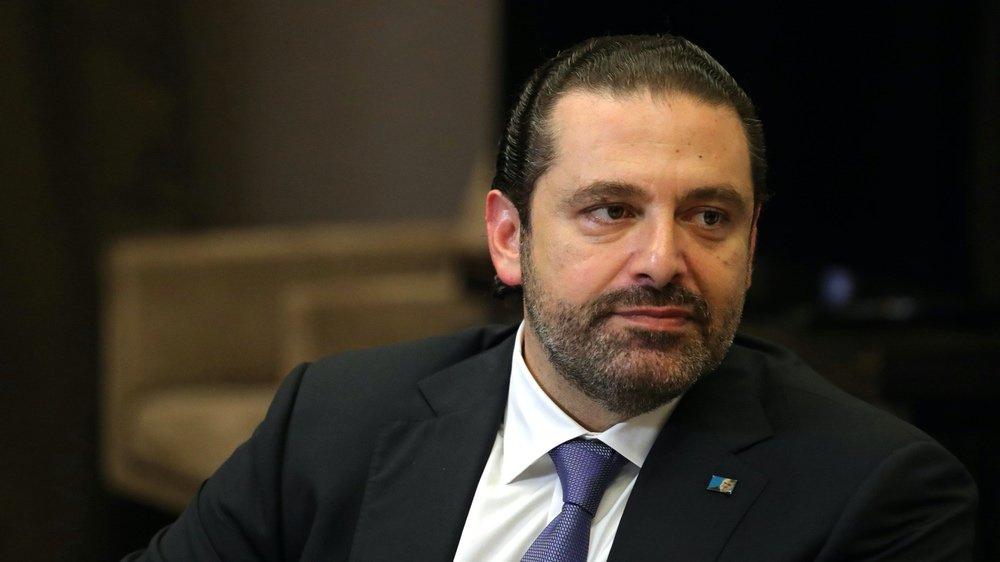 Saad Hariri also failed to weaken Hezbollah.