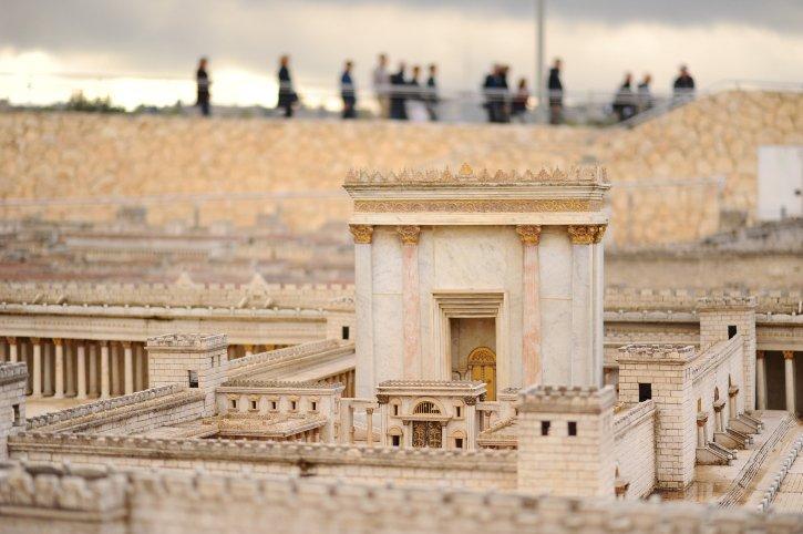 Yom Kippur prayers