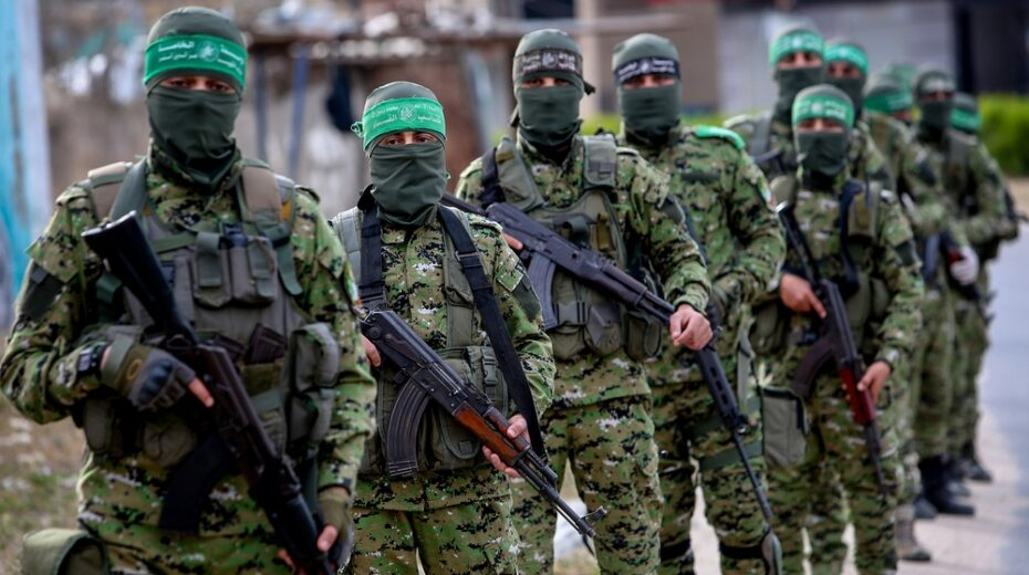 Hamas has agreed to a ceasefire, but not for the reasons it claims.