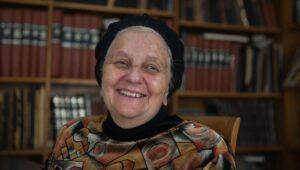 Heroine of Hebron Remembered by Netanyahu, Israeli Leaders