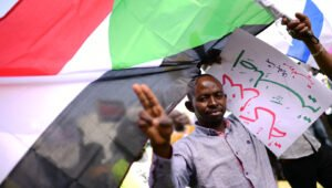 How Israel Achieved Normalization with Sudan