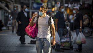 Corona Policies Doing More Damage Than Virus, Warn Experts