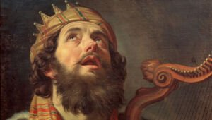Is the Messiah the Son of David? (Part 1)
