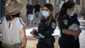Ten Pandemics of Recent Centuries