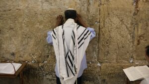 A Messianic Body is Born: For the Bible and Israel, Part 2