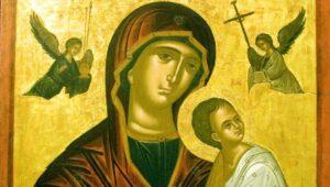 Spitting on Jesus Will Not Go Unpunished