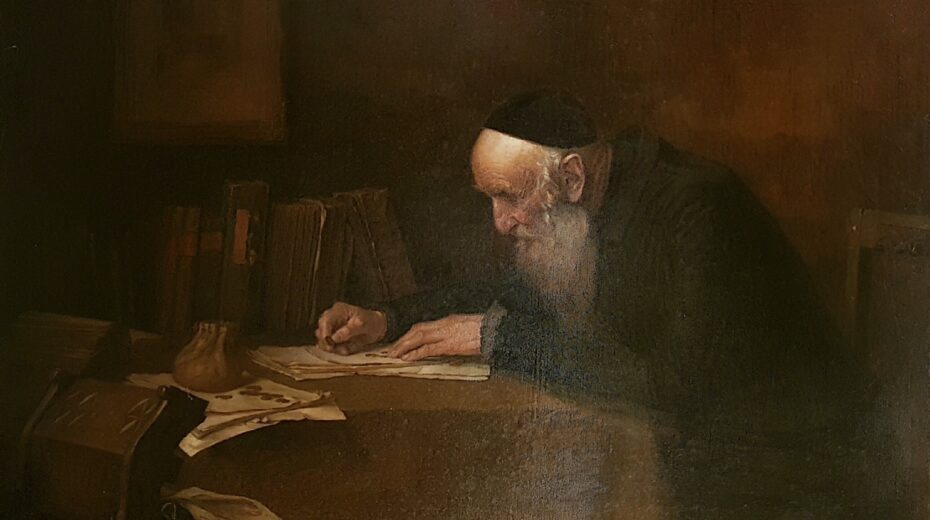 Why won't the rabbis accept a suffering Messiah?