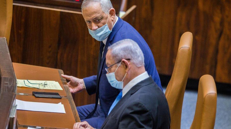 ANALIZA: Izrael wkracza w kolejną przepaść wyborczą?