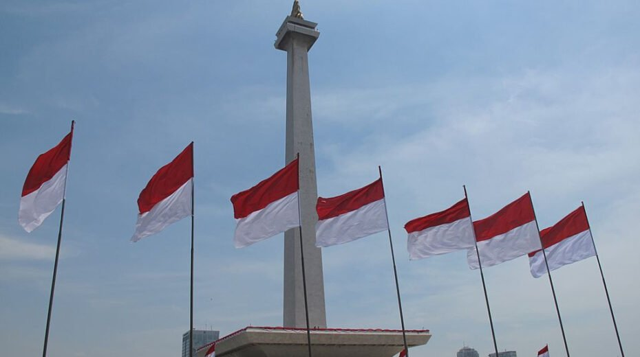 Is peace between Israel and Indonesia on the horizon?
