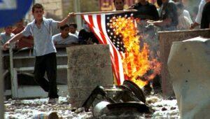 Biden won't let Palestinians off the hook so easily