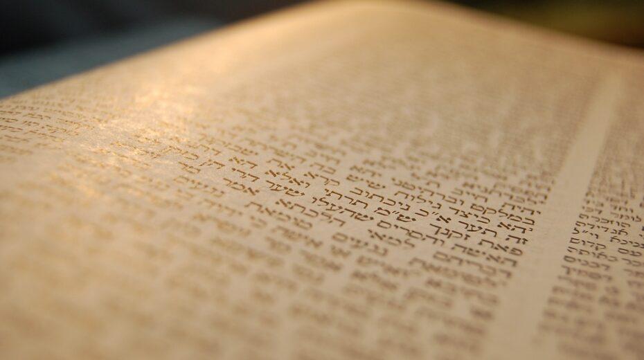 Online book retailer defense right of Messianic Jews to criticize Rabbinic Judaism