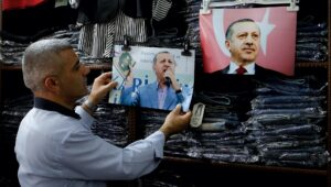 Turkey wants back in with Israel, but is it willing to pay the price of admission?